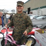 Toys for tots Dec. 2010 009