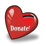 Blog-Donate-Button
