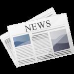 newspaper-icon-psd